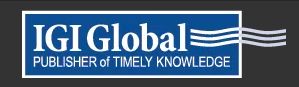 IGI Global logo