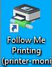 follow me printing