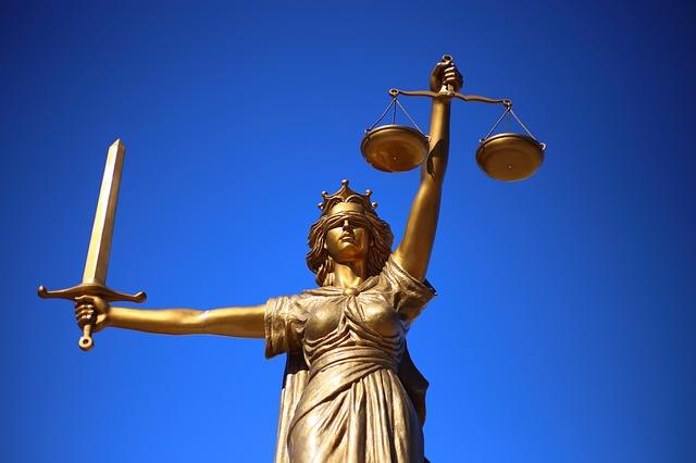 HeinOnline Academic Databases Trial